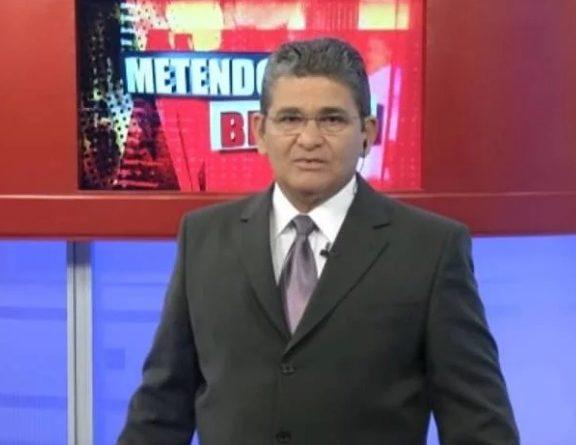 """Jornalista da Band chama colega de trabalho de """"Vagabunda"""" e emissora o demitiu imediatamente"""