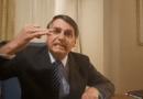 Bolsonaro ataca de novo: 'ficar em casa é coisa de covarde'!!
