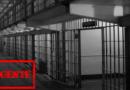 Urgente :milhares de presos foram soltos em vários estados por causa do coronavírus!!