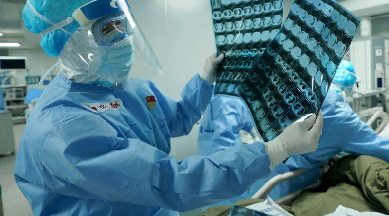 Alerta: coronavírus sofreu mutação ao chegar no Brasil e pesquisadores temem