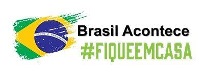 Brasil Acontece