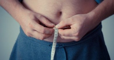 Qual relação da obesidade
