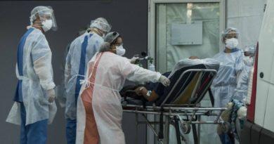 Minas Gerais não registra morte por coronavírus em 24h!
