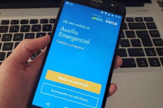 Auxílio Emergencial: Dica de como sacar a 2ª parcela antes do prazo