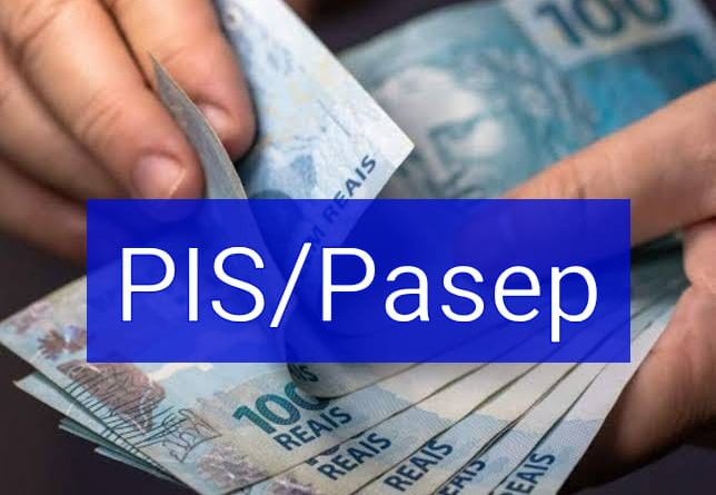 Governo libera R$ 2.090