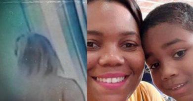 """Novo vídeo mostra desespero da mãe e como patroa socorreu Miguel e internautas repudiam atitude: """"parou para conversar"""""""