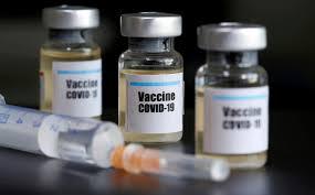 Primeiro medicamento eficaz contra Covid-19 é produzido e estará disponível em breve para hospitais.