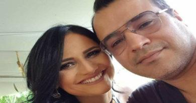 Homicídio e Femimicídio: Policial Militar mata a esposa e tira a sua própria vida de seguida.