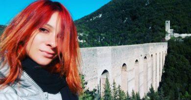 Brasileira relata ter ficado um mês em CTI após ser agredida pelo noivo na Itália