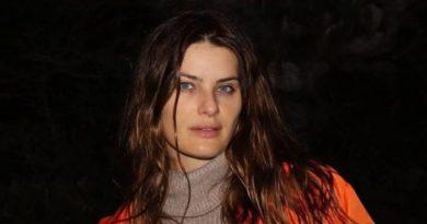 Isabeli Fontana recebe críticas após comentar foto de Giovanna Ewbank