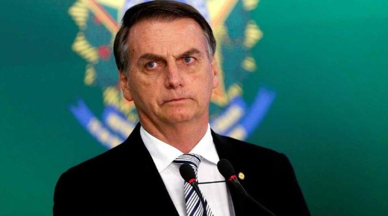Bolsonaro autoriza redução de salário e jornada de trabalho por mais 30 dias