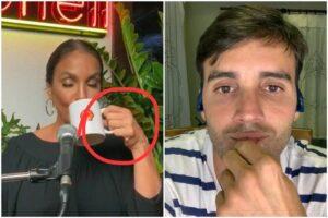 Crise? Em refúgio, Ivete Sangalo e Daniel Cady se unem em meio a boatos envolvendo o casamento