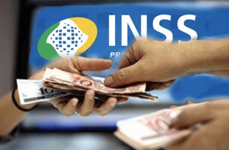 INSS confirma PAGAMENTO adicional a quem antecipou auxílio-doença -