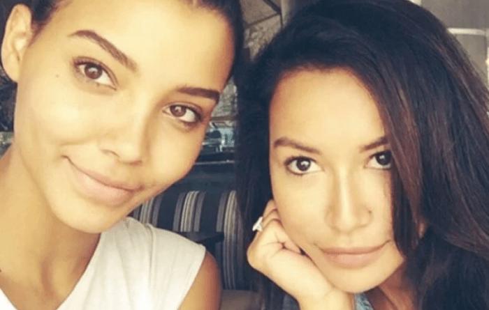 Ex-marido de Naya Rivera vai morar com a irmã da atriz para criar o filho