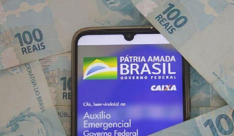 Caixa faz novos pagamentos de auxílio emergencial nesta semana; veja quem vai receber R$ 300 ou R$ 600