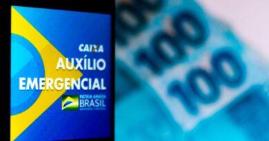 Congresso quer alterações no pagamento do auxílio emergencial de R$300