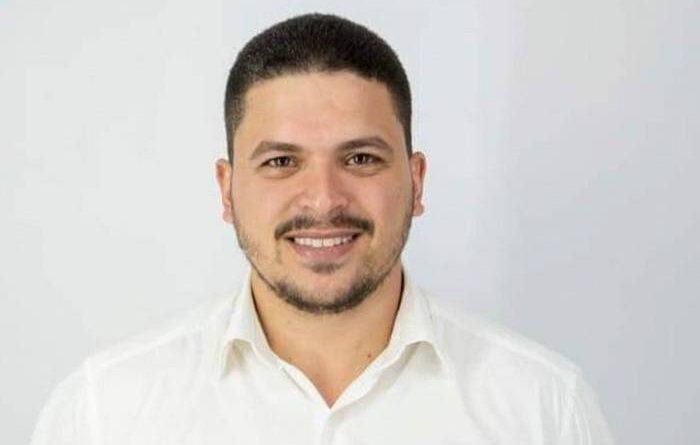 Motorista de candidato à prefeitura afirma que fizeram uma emboscada https://brasilacontece.net.br/motorista-de-candidato-a-prefeitura-afirma-que-fizeram-uma-emboscada/