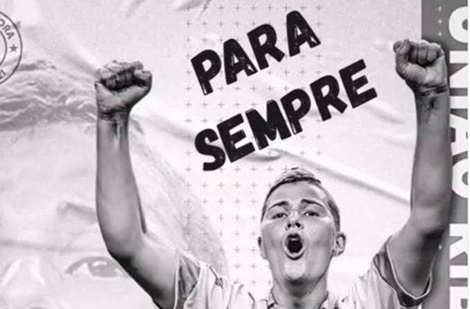 Vídeo: Artilheira da Seleção Brasileira de futebol feminino é assassinada em Curitiba; confira