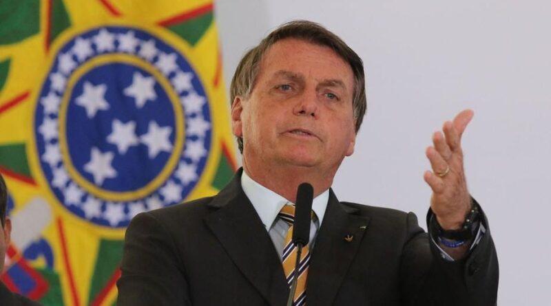 https://g1.globo.com/politica/noticia/2020/11/20/gilmar-mendes-arquiva-pedido-para-investigar-fala-de-eduardo-bolsonaro-sobre-o-ai-5.ghtml