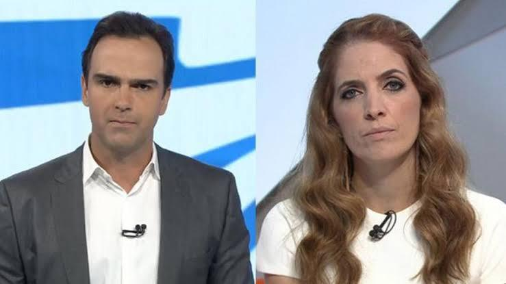Fantástico, da Globo, interrompe Jornal Nacional com a matéria que deve parar o Brasil: