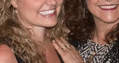 Namorada de Joana agride a mãe após ser descoberta desviando dinheiro para ajudar a cantora