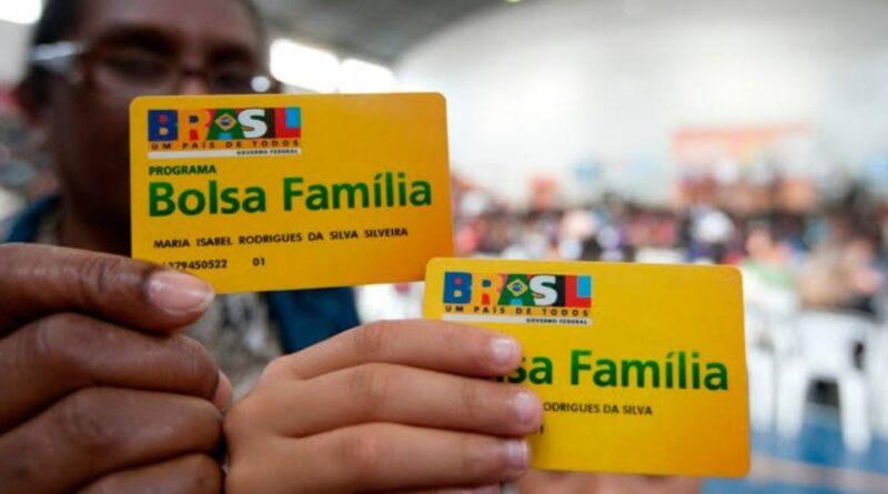 Bolsa Família terá novo valor em 2021; veja de quanto será