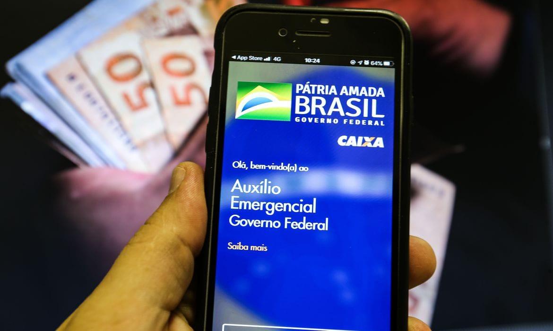 Saiba a data e o valor do Auxílio Emergencial que será retomado mês que vem