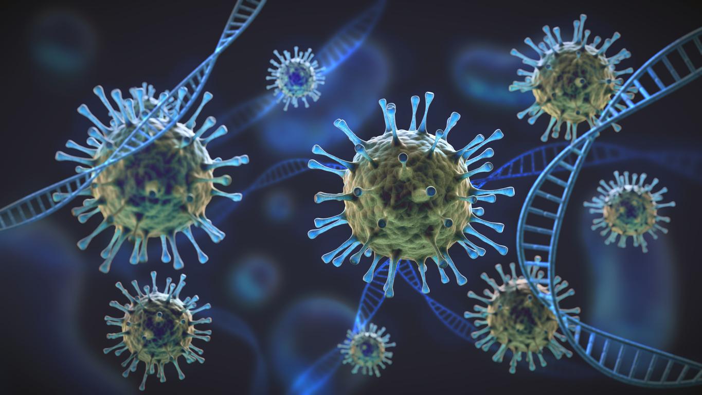 Alerta: Cientista e Imunologista afirmam que nova variante do coronavírus pode varrer e acabar com o mundo