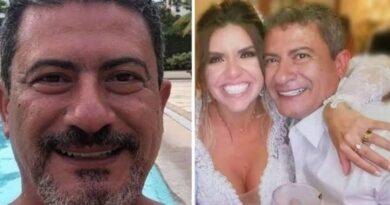 Caso Tom Veiga: empregada doméstica quebra silêncio e diz que ele sabia que iria morrer
