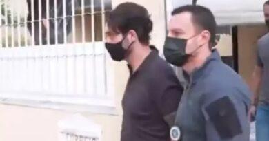 Advogado de Dr. Jairinho diz que sai do caso se tiver recebido informação falsa
