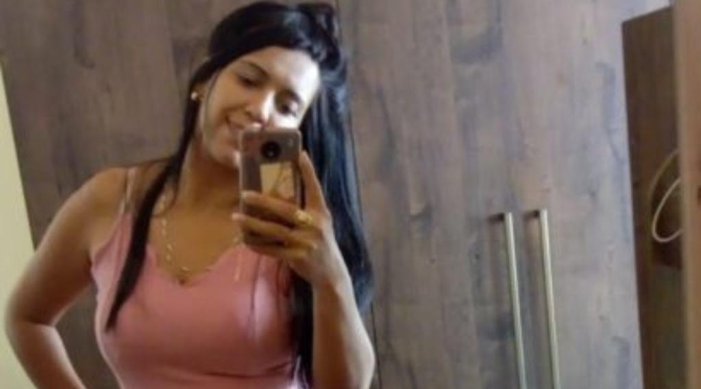 'Não foi surpreendente', diz filha sobre mãe envenenada com cerveja pelo marido