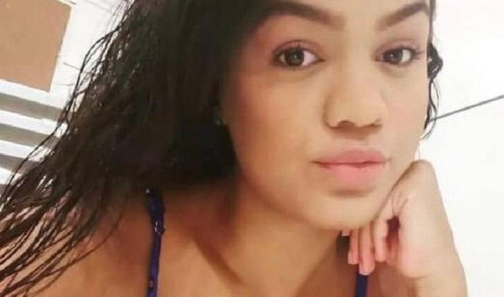 Esposa teria exigido que marido queimasse corpo de jovem após descobrir traição; detalhes do crime impactam