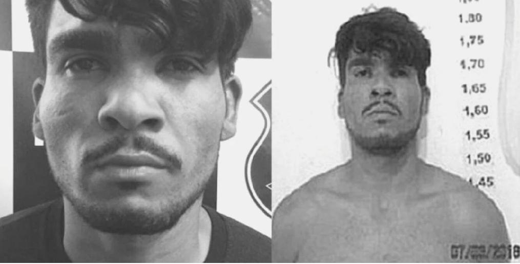 """Sensitiva decreta estado da alma de Lázaro Barbosa, dias após morte metralhado pela polícia: """"Do lado do demônio"""""""