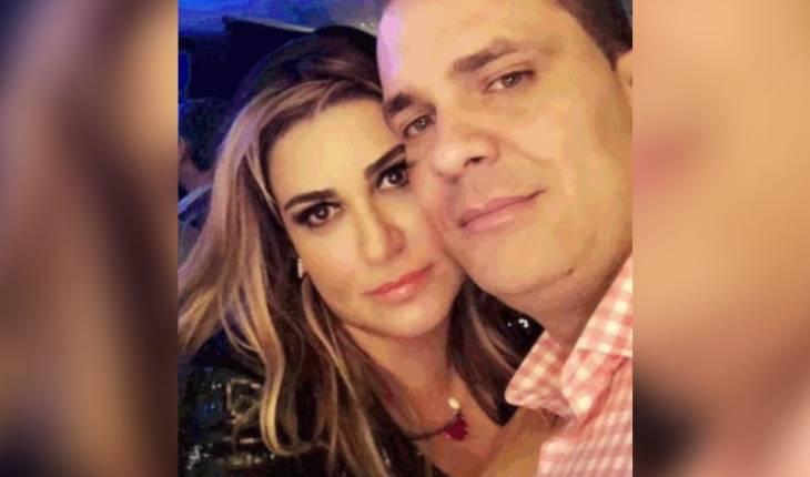 Empresária descobre traição e oferece R$ 200 mil pela morte do namorado; desfecho é trágico