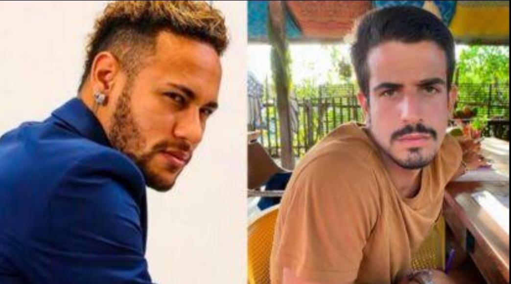 """Enzo Celulari, após ver encontro de Bruna Marquezine e Neymar Jr, expõe o que pensa de jogador: """"Babaca Junior"""""""