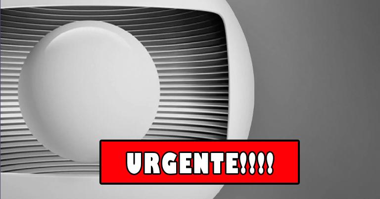 Urgente!! Rede Globo sofre ataques após homenagem 'racista' e vídeo viraliza na Web