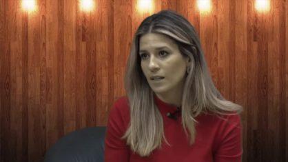 Mãe vai processar Bolsonaro por causa que o filho de 13 anos foi internado com Covid-19