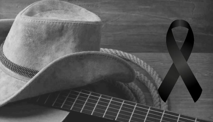 """Urgente!! querido músico morre aos 50 anos vítima da covid-19 e fãs entram em desespero; """"Descanse em paz"""""""