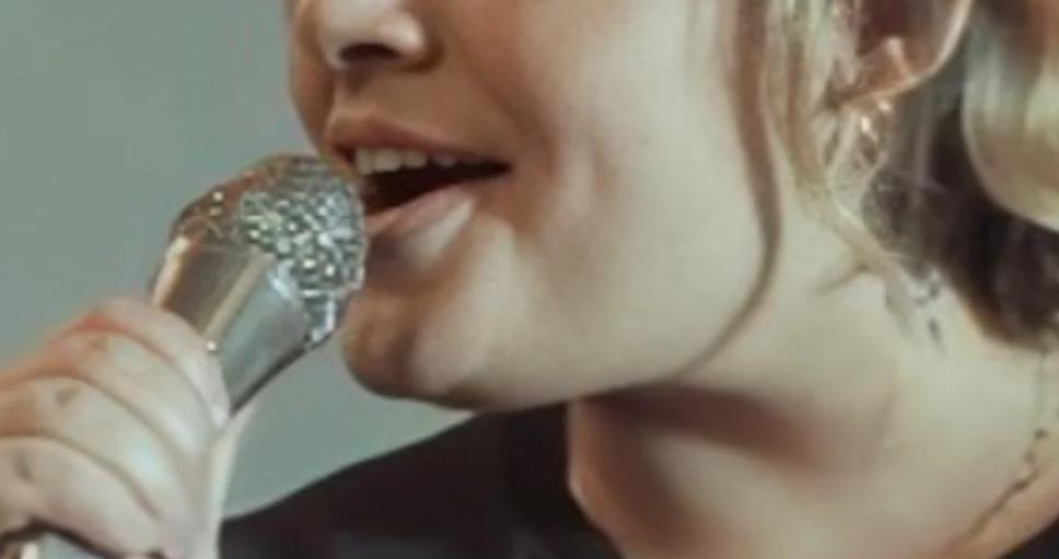 """Luto! Cantora sertaneja famosa m0rre aos 26 anos após contrair grave doença: """"nossa estrela não resistiu"""""""