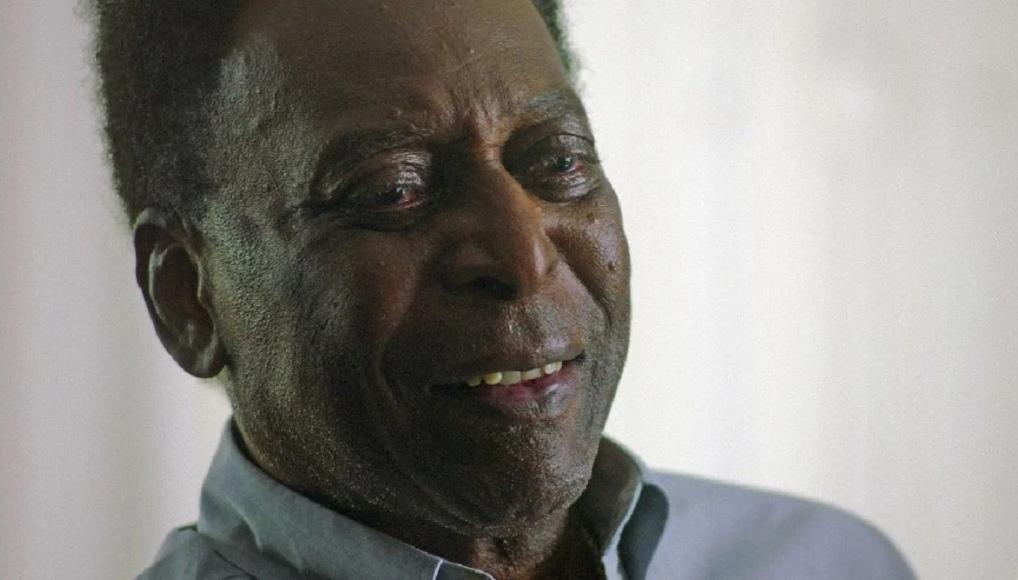 Família de Pelé é chamada às pressas em UTI para notícia, após confirmação de tumor e 15 dias de internação