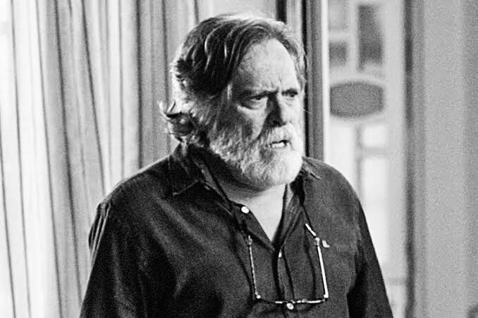 Acaba de chegar triste notícia sobre o nosso querido ator JOSÉ DE ABREU, fãs e familiares ficam chocado, aos 75 anos foi confirmado