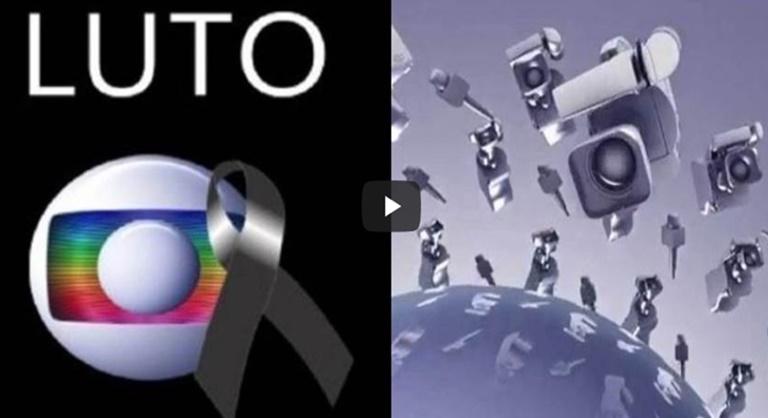 """LUTO na Globo: M0rreu hoje grande Ator Tiago aos 32 anos, após doença grave e fãs ficam sem acreditar """"Descanse em Paz"""""""